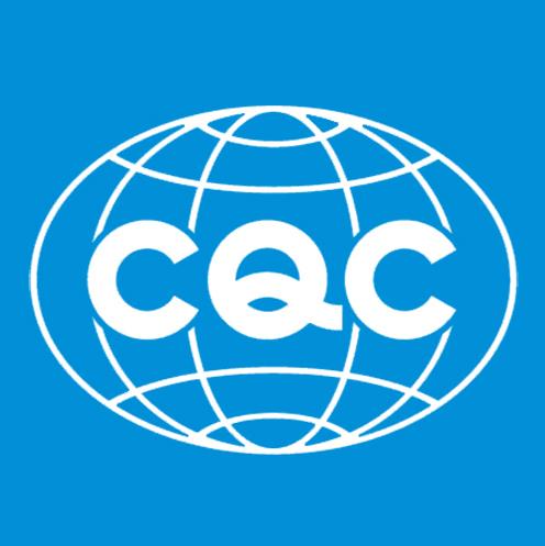 CQC_2.jpg
